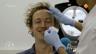 Radar Online: EON | Botox in een doosje
