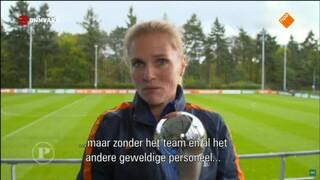 Pauw: Xander van der Wulp bespreekt Rutte III