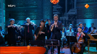 Bart Schneemann & Tulipa Consort
