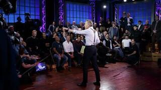De Stelling Van Nederland - Rutte Iii Is De Beste Regering Voor Nederland.