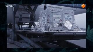 Haagse Lobby (tv) - De Panda-lobby