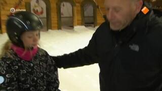 OranjeLeeuwinnen, Lieke Martens