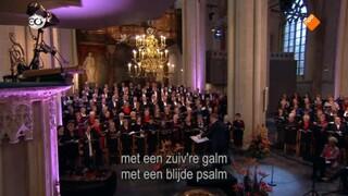 Nederland Zingt Op Zondag - 500 Jaar Reformatie