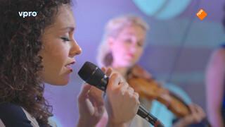 Nora Fischer, Ragazze Quartet en Remco Menting