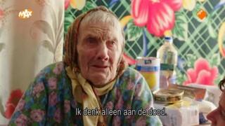 Max Maakt Mogelijk 10 Min - Waterproject Moldavië
