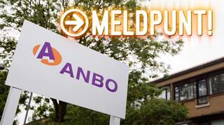 Waar zijn de ANBO-miljoenen?