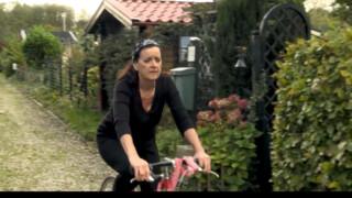 Operatie Live - Ervaringsverhaal Diep Flat Operatie Van Erika