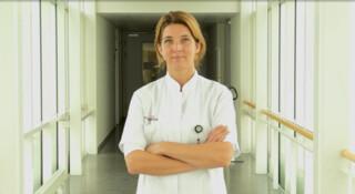 Operatie Live - De Artsen Stellen Zich Aan U Voor