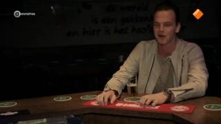 Sterren NL Top 20