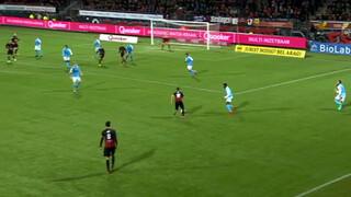 Samenvatting Excelsior - Roda JC
