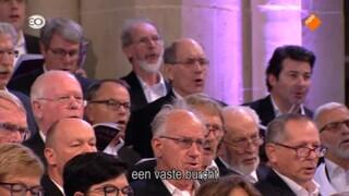 500 jaar liederen