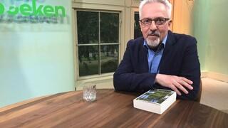 VPRO Boeken Alan Hollinghurst