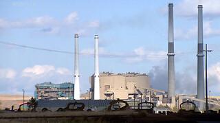 Trumps steun aan kolenindustrie polariseert