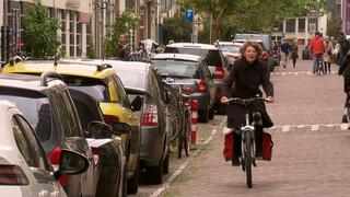 Recht Van Spreken - Hedy D'ancona