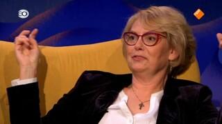 Janneke Nijboer