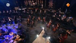 Nederland Zingt Op Zondag - Jezus' Liefde Voor Ons