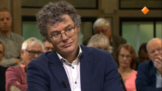 Historici in debat over de Godwin
