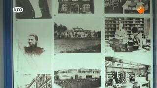 Roderick Zoekt Licht - Bieb Om Te Horen En Te Voelen