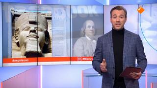 Nederland neemt maatregelen tegen nepnieuws