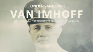 De Ondergang van de Van Imhoff