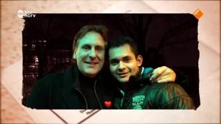 Victor en Lucien