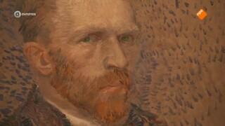 Nederlanders in Parijs (Van Gogh Museum)