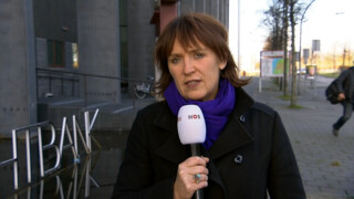 Vier jaar cel voor doodrijden vrouw Loosdrecht