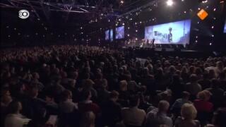 Kerkdienst - Geloof In De Toekomst Van De Kerk