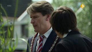 Vrijland VRijland