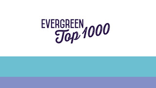 NPO Radio 5 Evergreen Top 1000