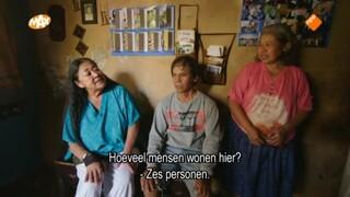 Vergeten Indische-Nederlanders in Surabaya en Bandung