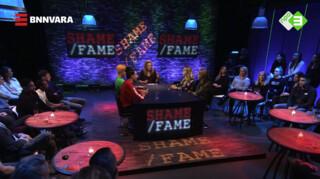 Shame/Fame Shame/Fame (thema-avond)