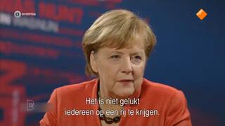 Komen er nieuwe verkiezingen in Duitsland of niet?