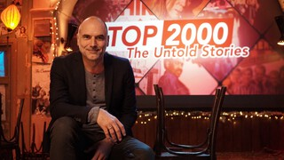 Top 2000: The Untold Stories