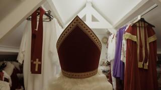 Sinterklaas bestaat Sinterklaas Bestaat