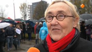 Lutz Jacobi moet in Friesland de PvdA redden
