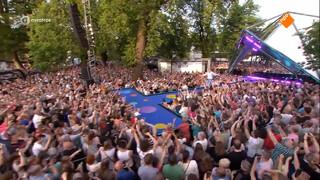 Meer subsidie nodig voor het Nederlandse lied, vindt Raad voor Cultuur