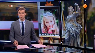 Jaar cel en tbs voor 14-jarige dader in zaak-Romy