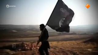 """""""Als feiten kloppen moet AIVD Syrische IS-strijder meteen arresteren"""""""