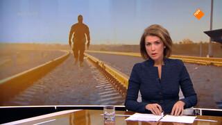 'IS-strijder verblijft op valse papieren in Nederland'