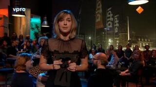 Best of IDFA: Audience Award 2017