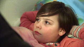 2doc Idfa Primeur: Alicia - Alicia