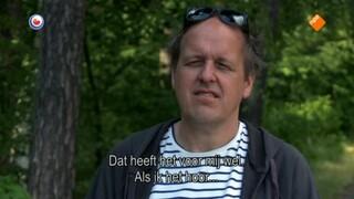 Fryslân DOK Pamietamy, wij herinneren