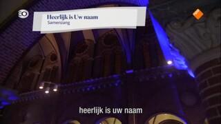 Nederland Zingt Op Zondag - Kom Maar Bij Mij