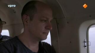 Robo Sapiens - Volgroeid