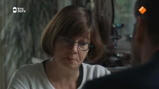 Demente ouderen kwetsbaar voor financiële uitbuiting