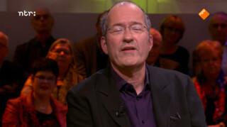 Fuse en Peter Brunt over hun muzikale DNA