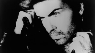 George Michael: Freedom - George Michael: Freedom