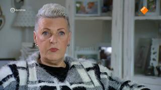 Bijstandsuitkering kwijt door pinpas van demente moeder