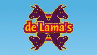 De Lama's POMS